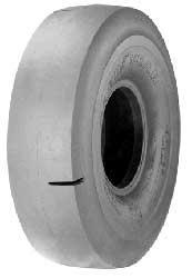 EV-4S Tires